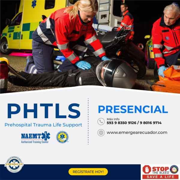PHTLS_p-01-min