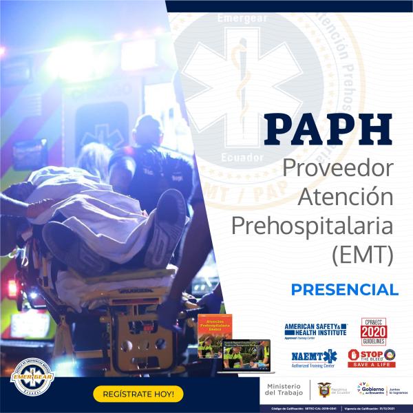 _PAPH_presencial-01