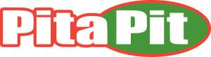 PitaPit_Logo_RGB