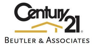 c21_logo-web