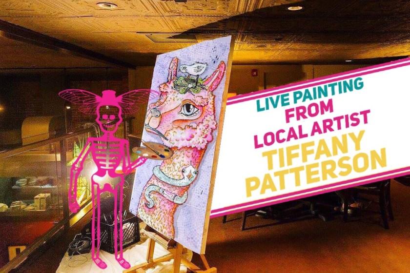 live_paint
