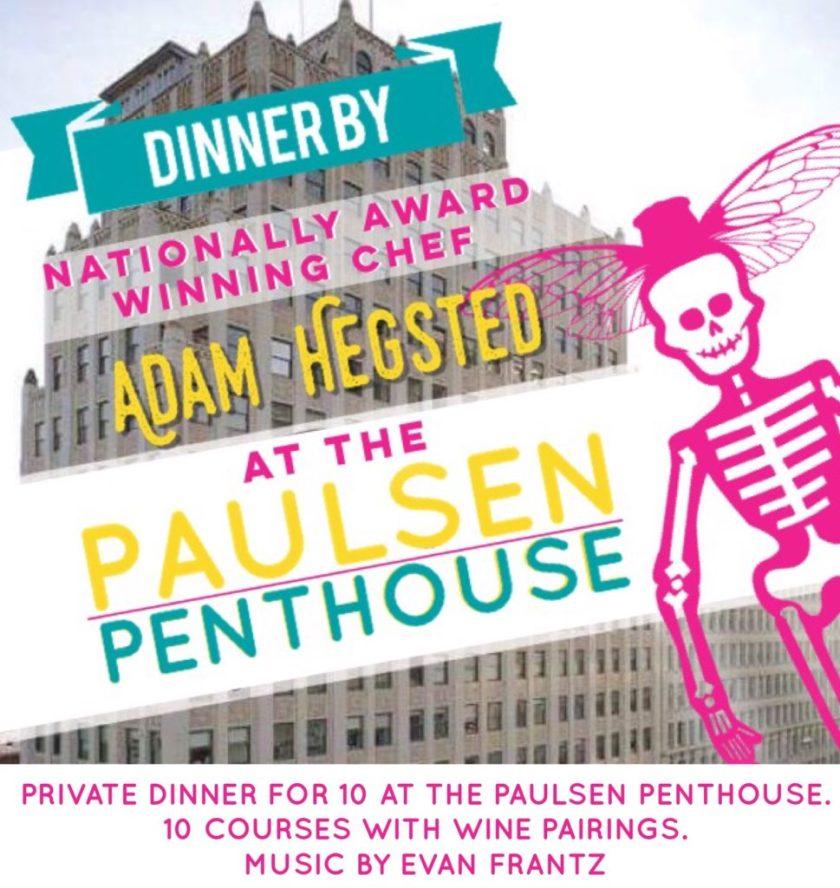 penthouse_dinner