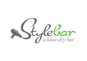 stylebar