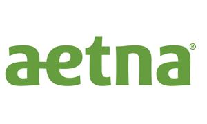 aetna-logo-300x180.jpg