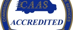 CAAS Accreditation