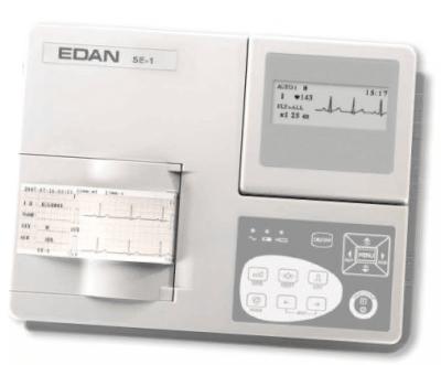 ecg-machine_0B4b0gepgKiV-Mk43SHZpZFdZemc
