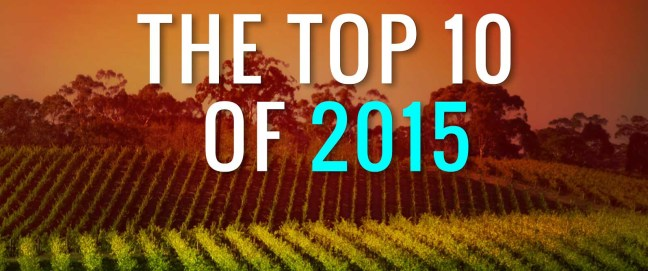 2015Top10RevealGraphic_edited