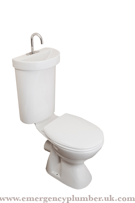 All In One Toilet Hand Basin Sink Top 10 Answers Given