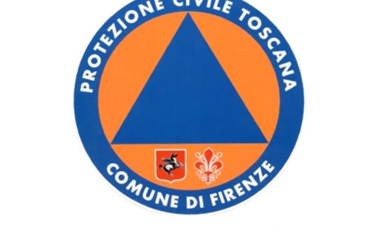 Firenze Alert System: allerta i cittadini ma non i non-vedenti!