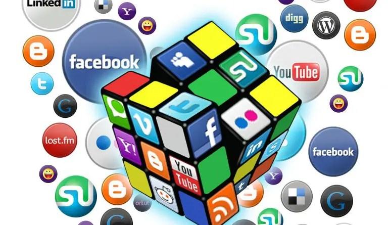 I social network e la comunicazione in emergenza: nuovo corso di formazione venerdì 7 ottobre