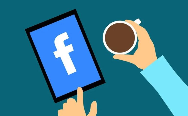 Cambia l'algoritmo di Facebook, niente panico e ripensiamo la strategia