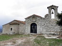 chiesa itome
