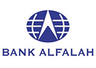 BANK-ALFALAH_LOGO