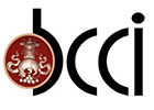 Bhutan-Chamber-of-Commerce-and-Industry