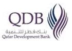 Qatar-Development-Bank