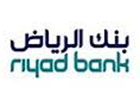 Riyad-Bank-(Saudi-Arabia)