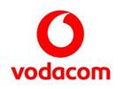 Vodacom-(Mozambique)