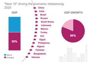 EmergingMarketSkeptic.com - McKinsey's LuxuryScope Next 15 chart