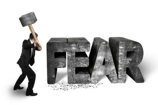 نتيجة بحث الصور عن Obliterate fear