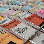books-498422__180.jpg_SFS