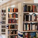 library-488690_640.jpgBKS_F