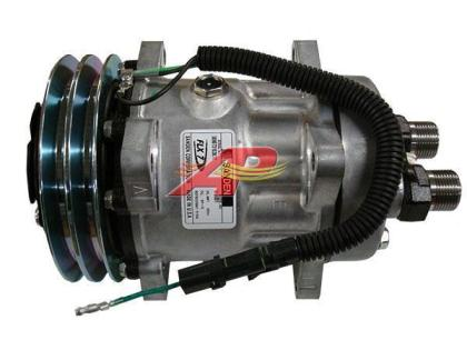 700712705 - New Sanden Compressor SD510