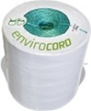 envirocord solar degradable twine