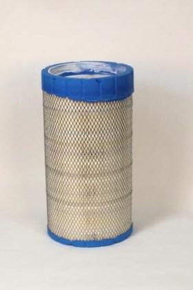AF25962 - Fleetguard Air Filters