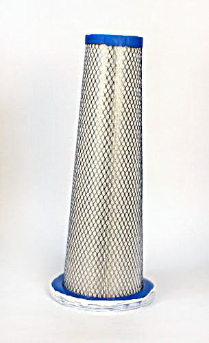 AF26125 - Fleetguard Air Filters