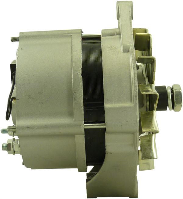 A187623 95 Amp Alternator Bosch Style 12 Volt - EmersonAg.com