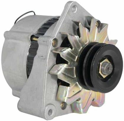 1182151 - Alternator Bosch Style 12 Volt