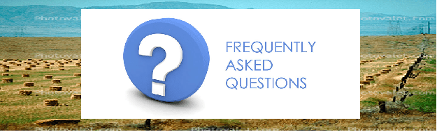 Baler Twine FAQ