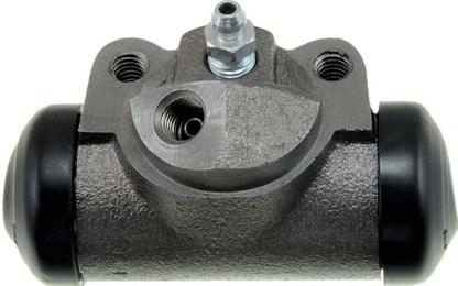518505 Drum Brake Wheel Cylinder RH