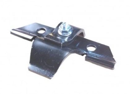 Sickle Mower Holddown Clip MacDon Adjustable