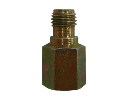 461-3130 Adapter use with 112082 Drier