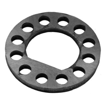 86516864 Locking Ring