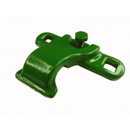 Clip Low Adjustable AH218547