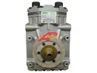 D6NN19D623A Compressor York Rotolock OEM