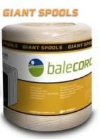 Baler Twine Giant Spools