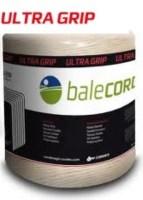 Baler Twine UltraGrip