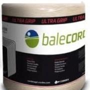 Bale Twine UltraGrip
