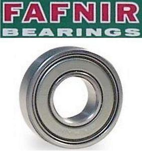 Fafnir Bearings