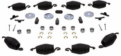 279777 Brake Hardware Kit