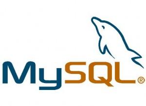 logo-mysql-300x218