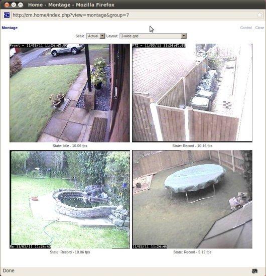 Screenshot-Home - Montage - Mozilla Firefox