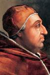 Pope Alexander VI 1431-1503