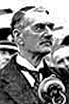 Neville Chamberlain - Speech