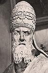Gregory XIII 1502-1585