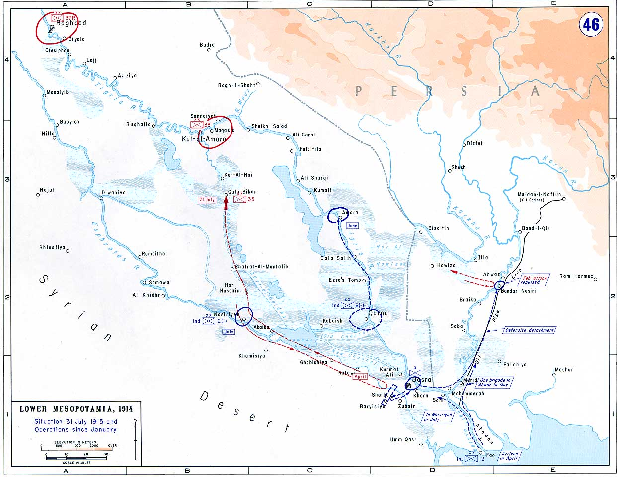 Printable World Map Of Ancient Mesopotamia 9jasports