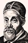 Pope Urban VIII 1568-1644